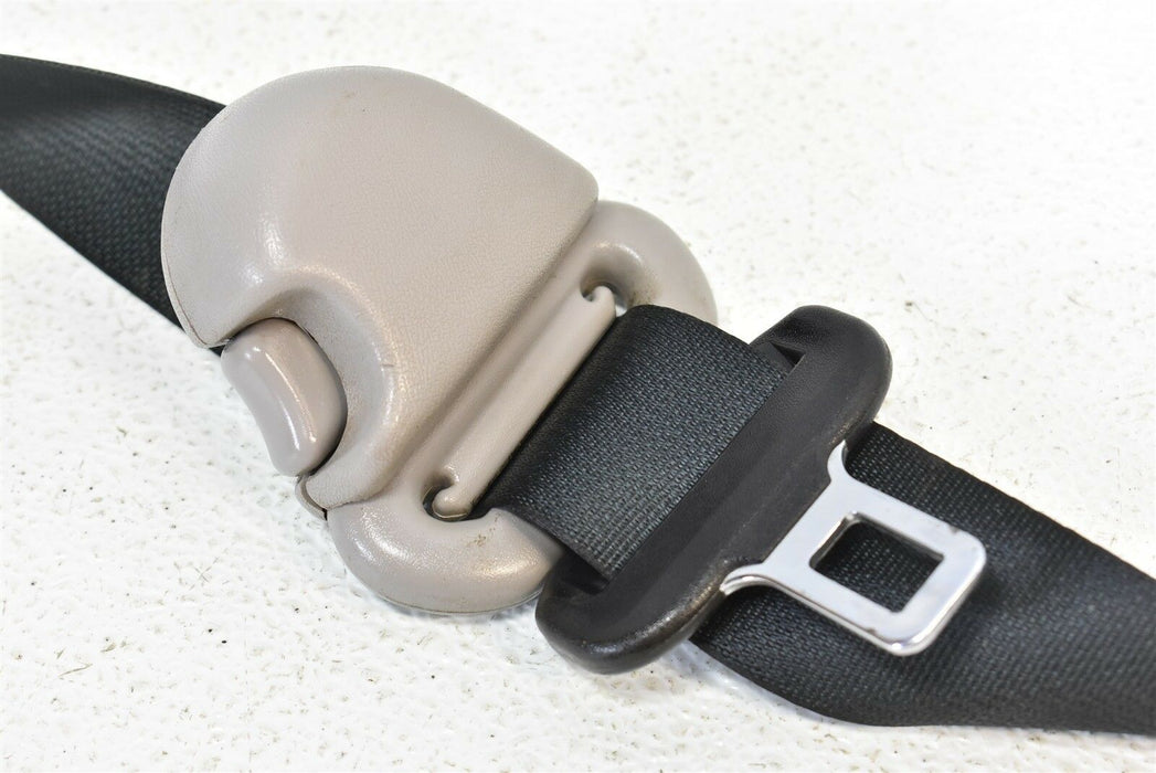 2006 2007 Subaru Impreza WRX STI Seat Belt Assembly Front Right Passenger 06 07