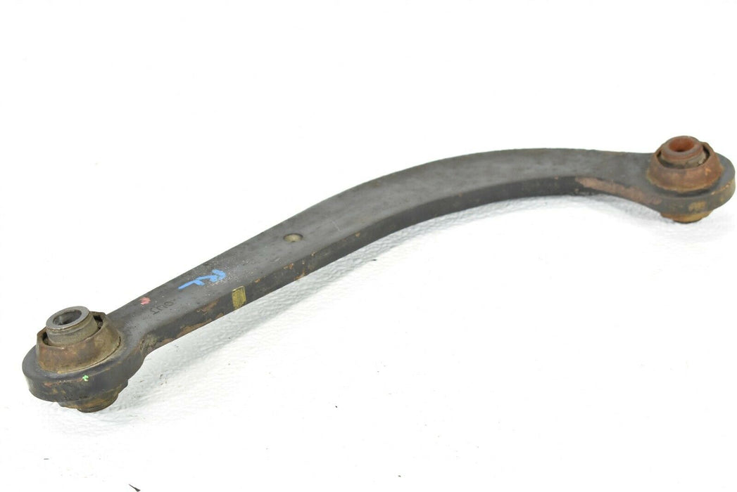 2005-2010 Scion TC Control Arm Rear Upper Left Driver LH OEM 05-10