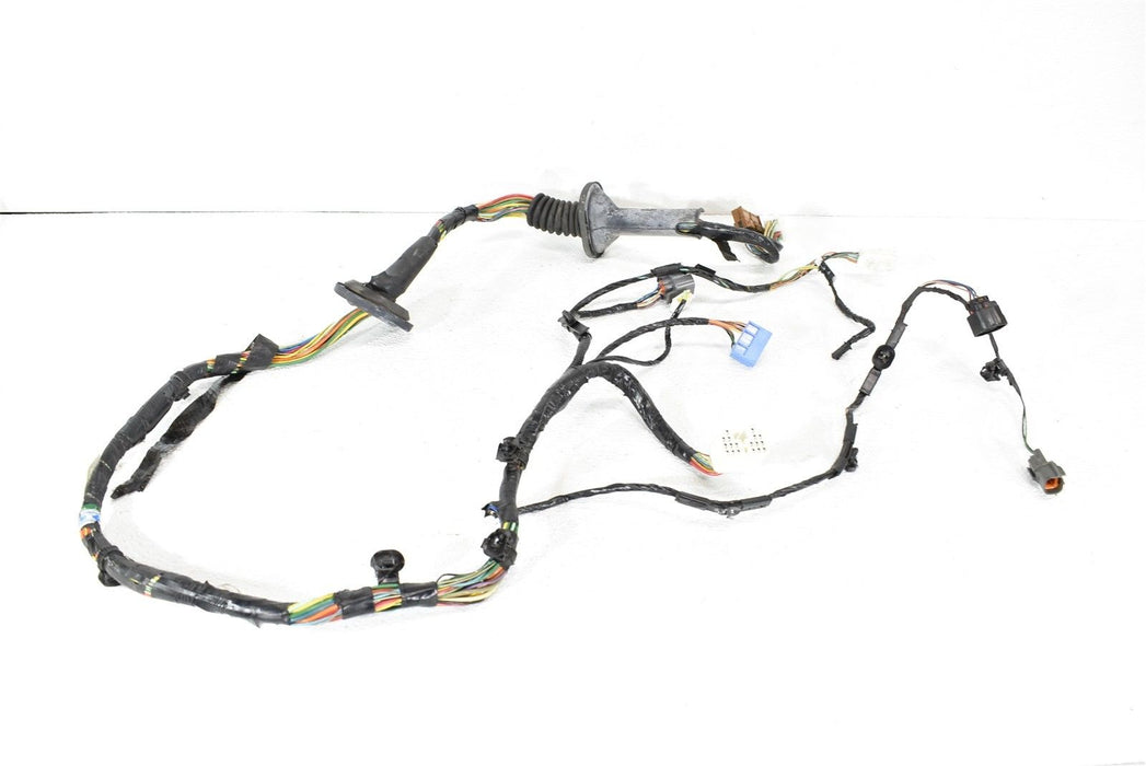 2008-2015 Mitsubishi Evolution X Wiring Harness Wire 8512C103 Evo 08-15