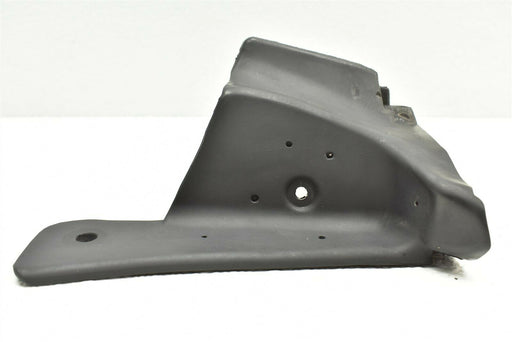 2000-2009 Honda S2000 Right Trim Cover Bracket Factory OEM 00-09