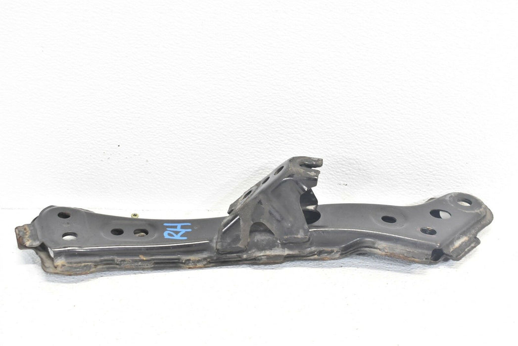 2013-2017 Scion FR-S Sub Frame Bracket Mount Right Passenger RH OEM BRZ 13-17