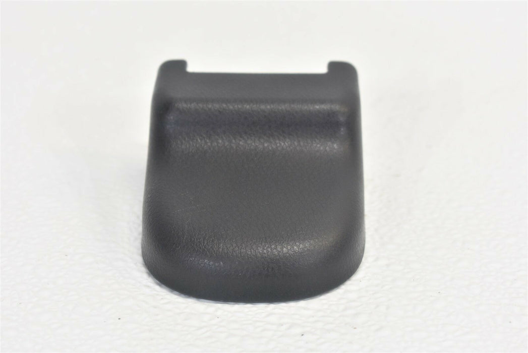 2006-2011 Honda Civic Si Seat Rail Cover Trim Piece 06-11