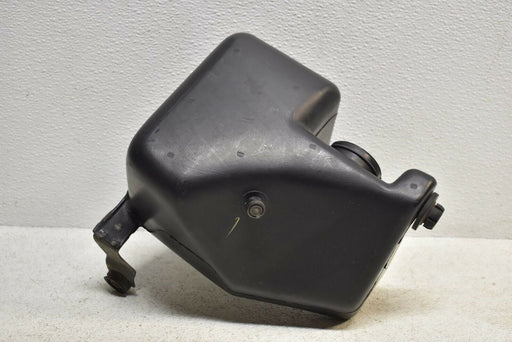 00-04 Subaru Legacy Outback Air Intake Box 2000-2004