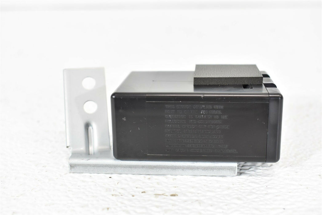 2009-2017 Nissan 370Z Anti-Theft Relay Unit Module OEM 09-17