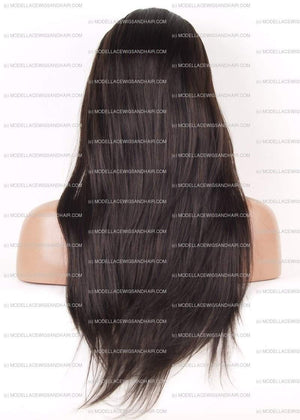 Full Lace Wig (Rachel) Item#: 12