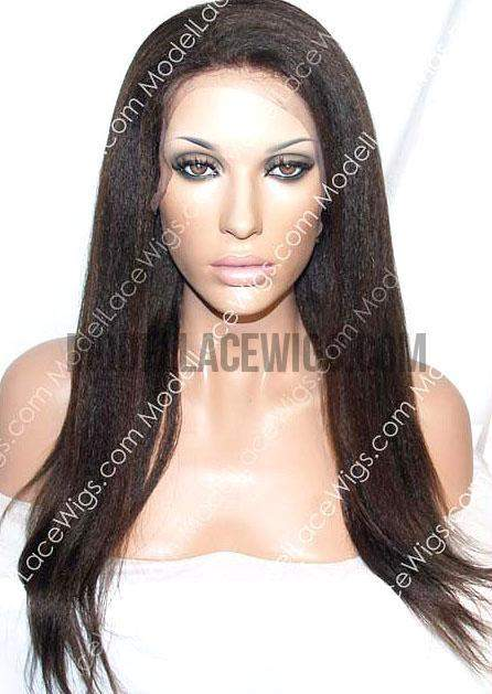 Full Lace Wig (Dawn) Item#: 146