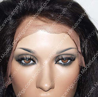 Full Lace Wig (Anna) Item#: 181