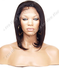 Full Lace Wig (Opal)