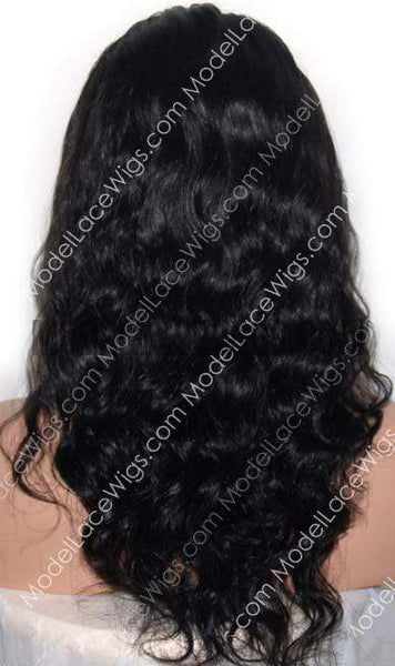 Full Lace Wig (Jacee) Item#: 240