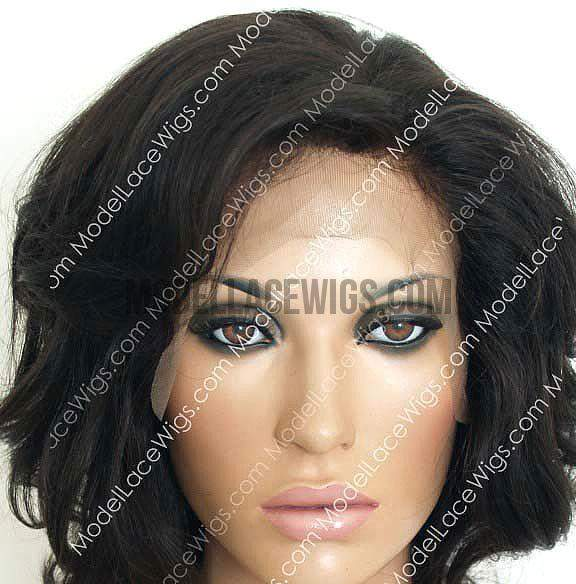 Full Lace Wig (Paige) Item#: 245