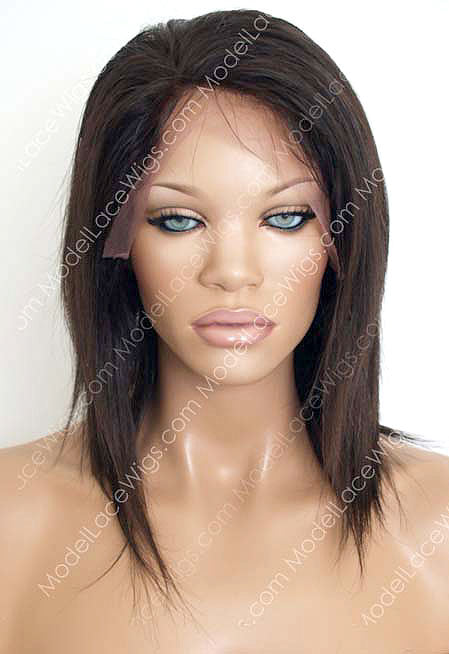 Item# 250 Full Lace Wig (Zoe)