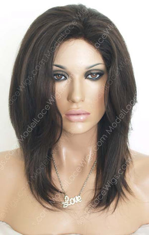 Full Lace Wig (Paige) Item#: 251