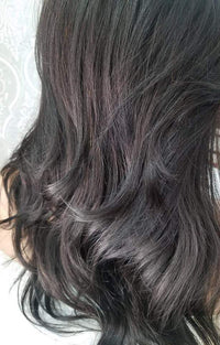 360 Lace Front Wig in Natural Sunlight