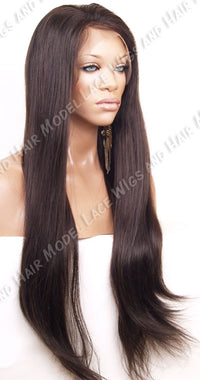 Full Lace Wig (Angie) Item#: 283