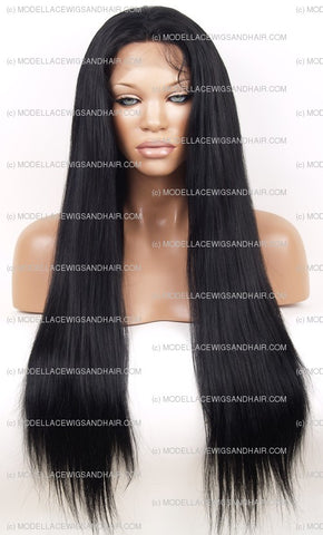 Full Lace Wig (Angie) Item#: 307