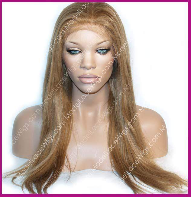Full Lace Wig (Charie) Item#: 332