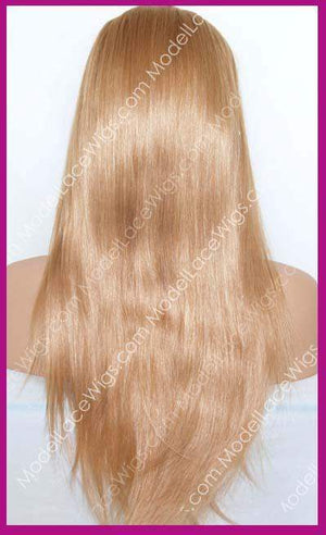 Full Lace Wig (Charie) Item#: 3388