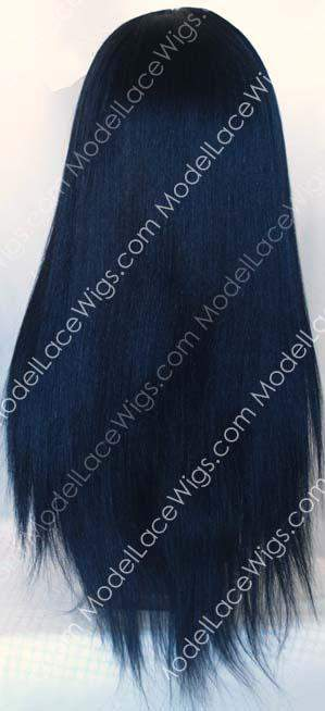 Full Lace Wig (Charie) Item#: 344