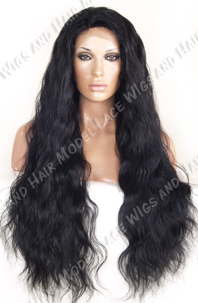 Full Lace Wig (Saloni) Item#: 3460