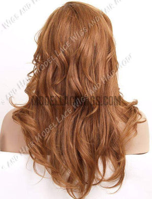 Full Lace Wig (Nevaeh) Item#: 3712