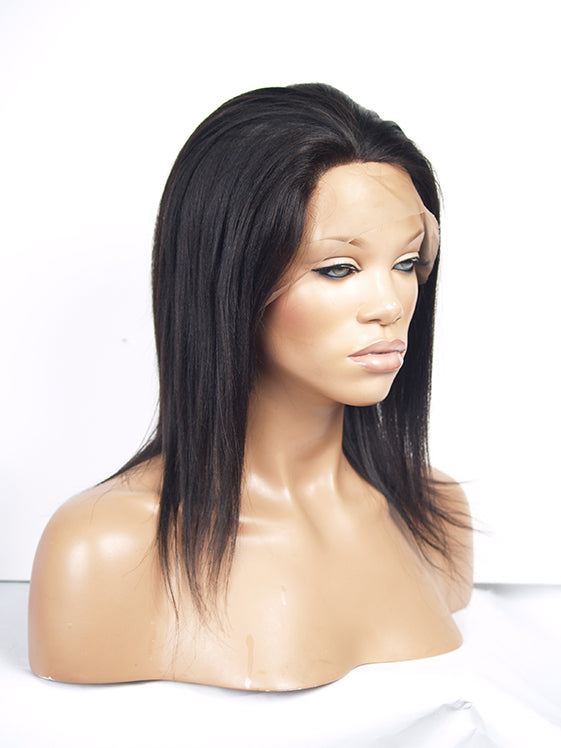 Full Lace Wig (Macy) Item#: 4028