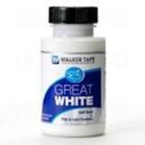 Great White soft bond Adhesive 3.4 oz