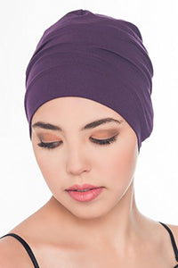 Chemo cap | Model Lace Wigs and Hair