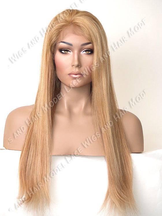 Full Lace Wig (Varuni) Item#: 471