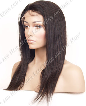 Full Lace Wig (Joy)