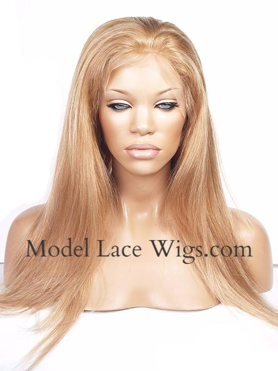 Full Lace Wig (Kachina)
