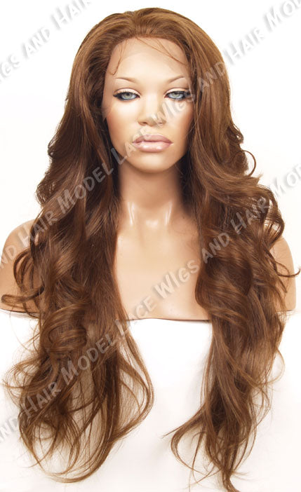 Full Lace Wig (Amani) Item#: 656