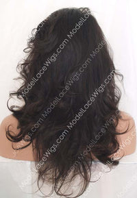 Full Lace Wig (Jessica)