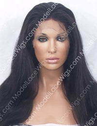 Full Lace Wig (Haile) Item#: 700