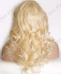 Full Lace Wig (Luna) | Processing Time 3-5 Business Days