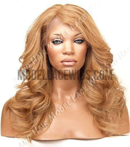 Full Lace Wig (Clarice) Item#: 721