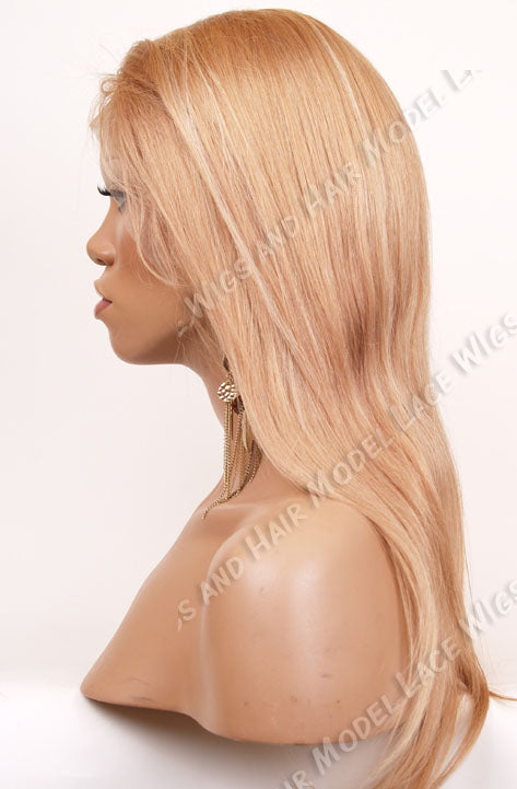Full Lace Wig (Tana) Item#: 771