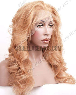 Full Lace Wig (Amya) Item#: 7812 | Processing Time 6-8 wks