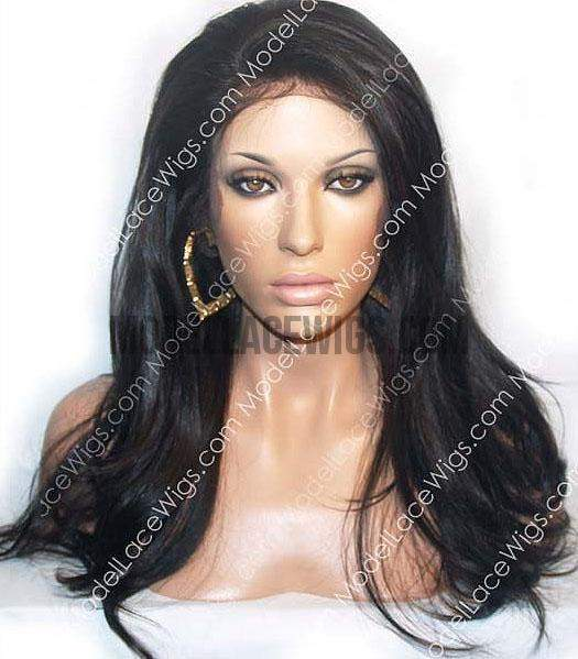 Full Lace Wig (Cassie) Item#: 800