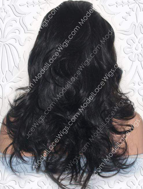 Full Lace Wig (Irish) Item#: 845