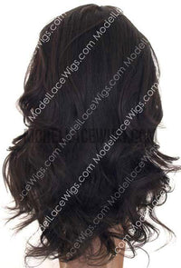 Full Lace Wig (Katie) Item#: 856