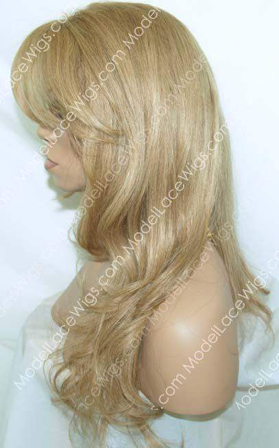 Full Lace Wig (Janet)
