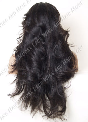 Full Lace Wig (Jubilee) Item#: 994