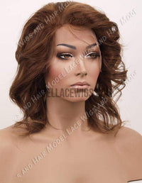 Full Lace Wig (Abbie) Item#: 1567