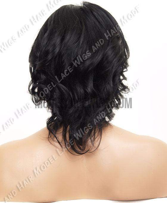 Custom Full Lace Wig (Abbie) Item#: 1565