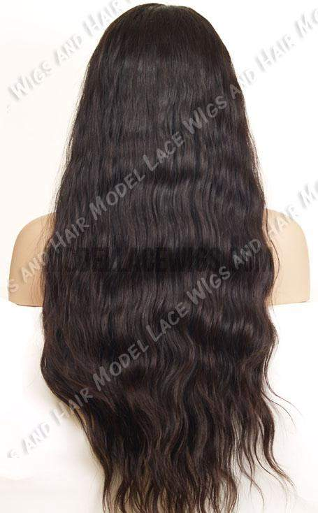 Full Lace Wig (Abigail) Item# 325
