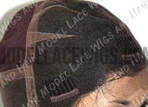 Add Wig Combs to your Lace Wig
