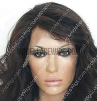 Ready To Wear Full Lace Wig (Alexis) Item# 8766 HDLW