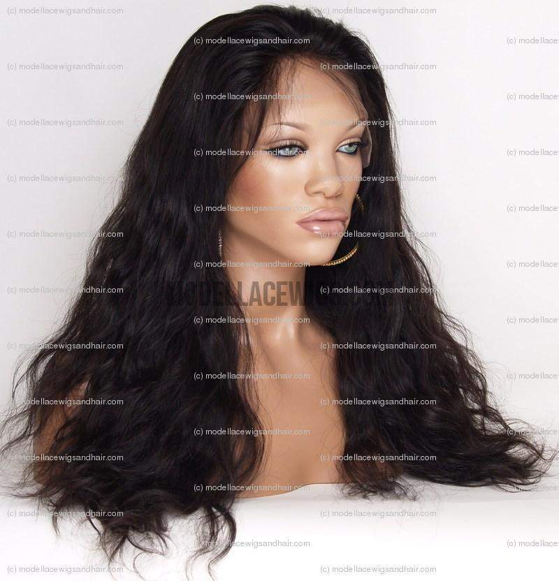 Full Lace Wig (Angel)