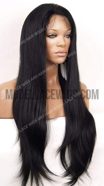 Full Lace Wig (Angie) Item#: 371