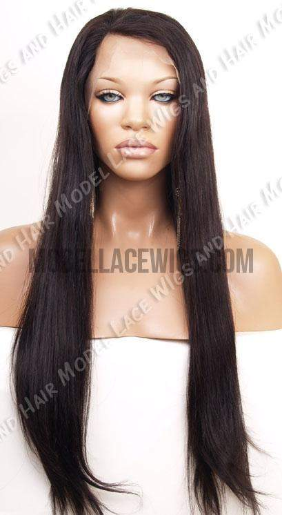 Full Lace Wig (Angie) Item#: 282